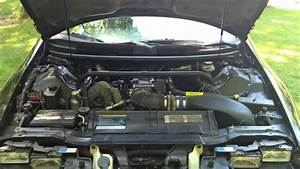 1997  U0026quot 1le U0026quot  Z28 Camero Lt1 Engine  U2013 Used Camaros For Sale