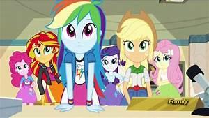 My little pony - ako dospeli k súčasnej podobe | Equestria ...