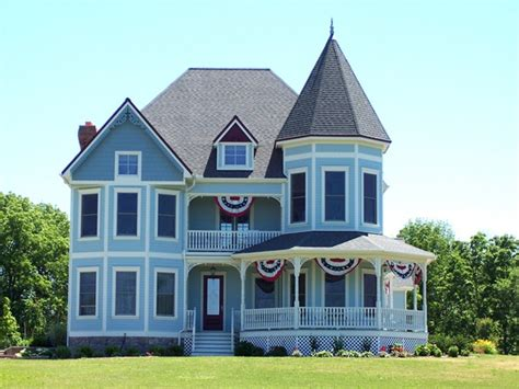 house plans with turrets pin by tess brown on home garden pinterest