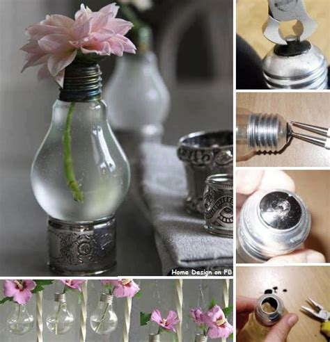 quick  easy diy craft ideas  save  pennies