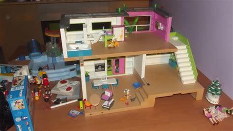 chambre bien ranger comment organiser sa maison amnager un coin bureau dans