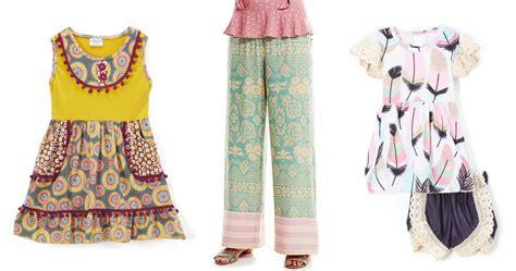 zulily sale     matilda jane clothing