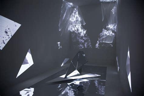 painting on plexiglass light installations 2008 present suzy poling
