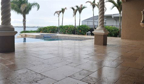 pro paver clean and seal seminole fl 33778 angies list