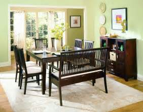 small dining room sets ideas for organizing dining room furniture sets for small spaces cdhoye
