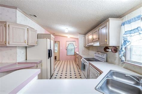 Mobile W/Land - JACKSONVILLE, FL - mobile home for sale in ...