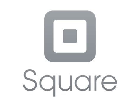 via apple bay square seeks to replace registers with 39 square
