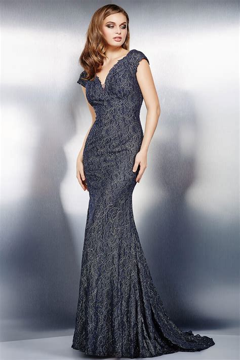 jovani  evening dress madamebridalcom