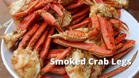 how does it take to boil crab legs top 28 how does it take crab legs to cook 3 ways to cook snow crab legs wikihow 25 best