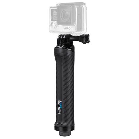 gopro 3 way grip arm tripod kamerahalterung buy alpinetrek co uk