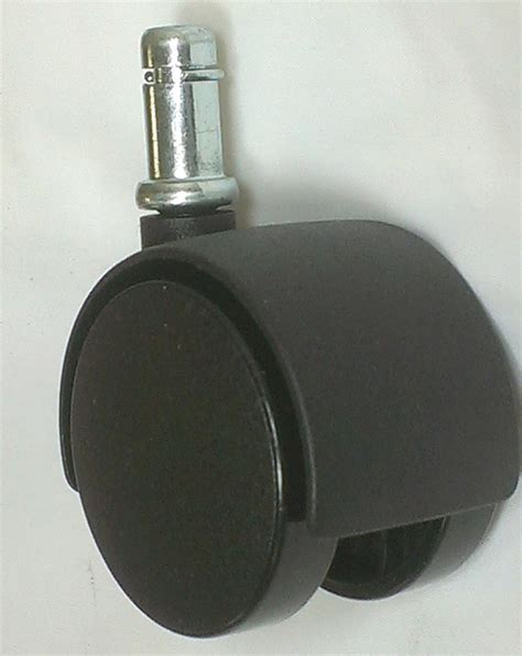 industrial casters  caster wheels material handling