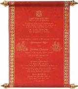 Hindu Printed Samples 25 Best Indian Wedding Cards Ideas On Pinterest WEDDING QUOTES FOR CARDS IN HINDI Image Quotes At 25 Best Indian Wedding Cards Ideas On Pinterest Indian Wedding Invitation