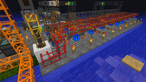 minecraft mods   properly cool combustion engines