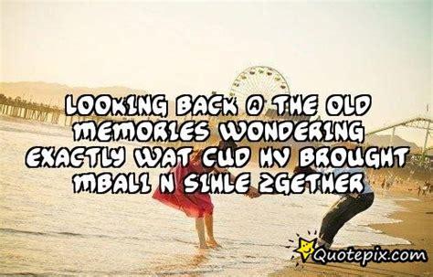 quotes  memories   quotesgram