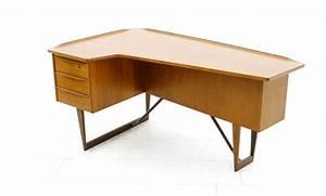 Möbel Design Shop : vintage m bel von pamono auch eine wertanlage design m bel ~ Sanjose-hotels-ca.com Haus und Dekorationen