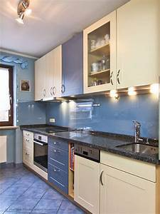 Küchen Fronten Austauschen : wir renovieren ihre k che wandgestaltung und farbgestaltung f r die k che kitchen k che ~ Orissabook.com Haus und Dekorationen