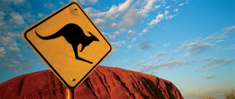 australia tourism bureau australia travel guide and travel information