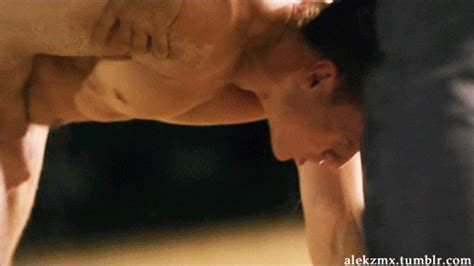Australian Actor Jack Matthews Page 2 Lpsg