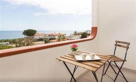 fontane bianche appartamenti i 10 migliori appartamenti di fontane bianche italia