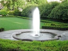 large outdoor garden fountains freshouz