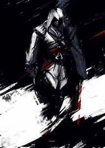 assassin's creed pictures and jokes :: games / funny ...