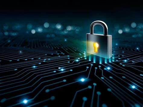 Ten best practices for securing the Internet of Things in ...