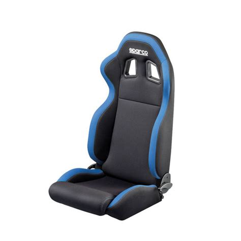 racing car seats driverlayer search engine