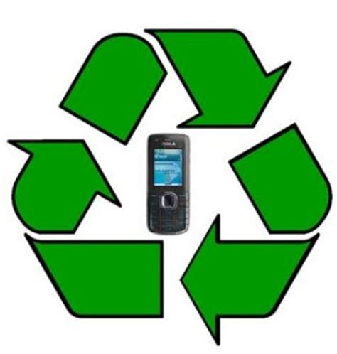 recycle phones for xyber bites how to recycle mobile phones for in uk