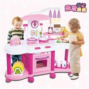 Set Online Shop : 38 baby kitchen sets kids wooden kitchen costway kids wood kitchen toy cooking ~ Orissabook.com Haus und Dekorationen