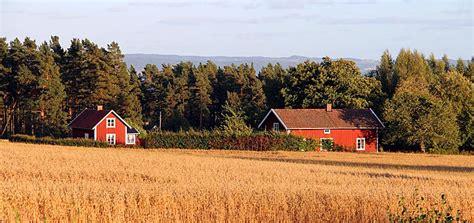 mit dem wohnmobil durch schweden s 252 dschweden mit wohnmobil