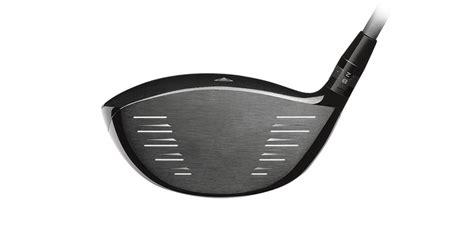 Titleist D2 Driver 915 Impact Face Template by Titleist 915 D2 Driver Pro Gear Golf