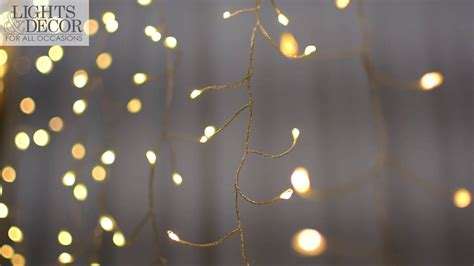 twinkle light curtains twinkle curtain lights 960 leds 12 ft x 8 ft