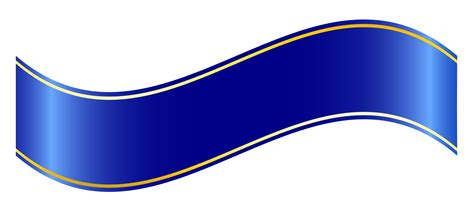 Blue Ribbon Clip Blue Ribbon Clip Cliparts Co