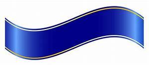 Free Transparent Ribbon Cliparts, Download Free Clip Art ...