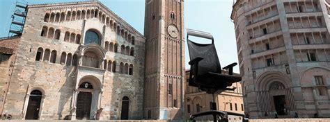 Mobili Ufficio Parma by Mobili Per Ufficio Parma