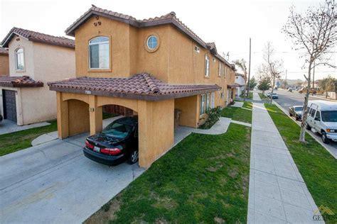 Bakersfield CA Homes for Sale   Miramar International