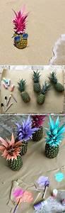 Amazing DIY Beach Party Ideas DIY Ready