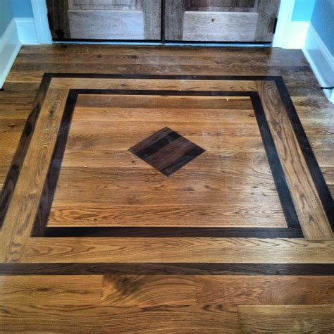 wood flooring greenville sc unfinished hardwood flooring seattle reclaimed wood flooring unfinished hardwood flooring new