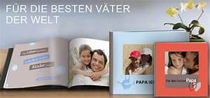 Kann Vater Unterhalt Neu Berechnen Lassen : geschenke f r papa fotoalbum photobox ~ Themetempest.com Abrechnung