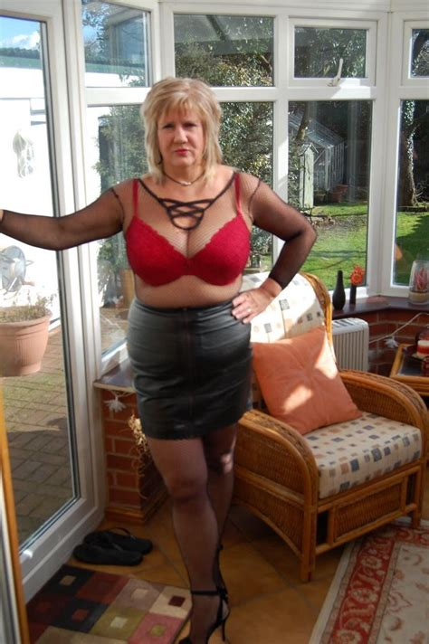 1000 Images About Sissy Adores Older Women On Pinterest