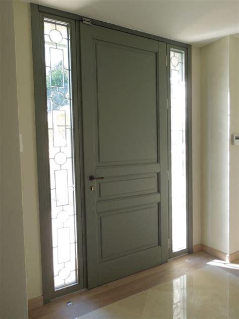 porta ingresso vetro porta ingresso vetro jn75 187 regardsdefemmes
