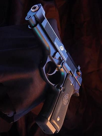 Gun Phone Wallpapers Cell Guns Wallpapersafari Firearm