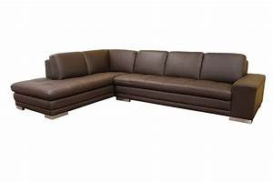 Leather sectional furniture guide leather sofaorg for Sectional leather couch edmonton