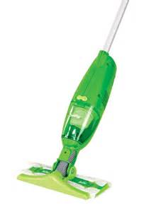 clean floors with swiffer sweeper vac giveaway dweeb
