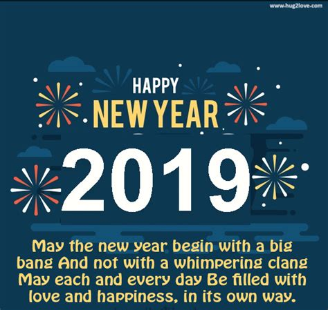 top  happy  years eve quotes  share  evening