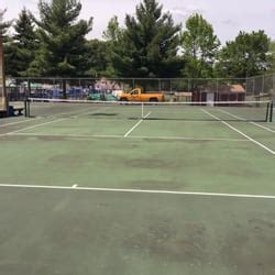 Roxbury Tennis Court Reservations  Tennis  Roxbury Park. Business Card Vancouver St Petersburg Storage. Personal Injury Deposition Questions. Master Of Financial Engineering. North Florida Cosmetology Institute. Electronic Corporate Holiday Cards. Exercise Recovery Supplements. Capital One 360 Savings Interest Rates. Top Accounting Software Systems