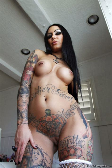 Whats The Name Of This Porn Actor Bella Dellamorte