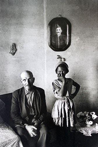 Documentary Photography The Apartheid Everyday Life