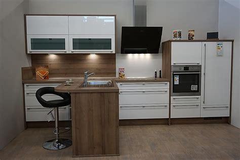 Nobiliamusterküche Tküche 400 Cm X 190 Cm Mit
