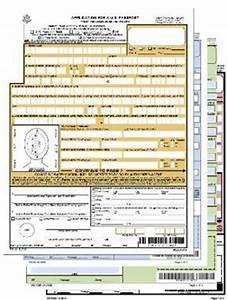 new form for uk passport renewal form With documents to apply for us passport